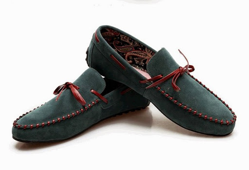 Hot Sale For Men Boat Shoes Men Causal Sneaker Fashion